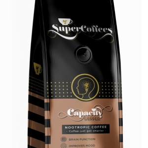 Products Super Coffees